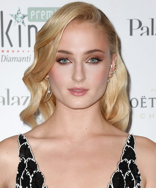 5 Things You Didn't Know About Game of Thrones Star Sophie Turner