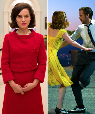 13 Movies You Won't Want to Miss This Month