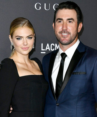 Inside Kate Upton and Justin Verlander's $5.25 Million Beverly Hills Home