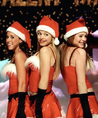 Sexy, Chic, or Traditional? 7 Different Santa Costumes for Santacon