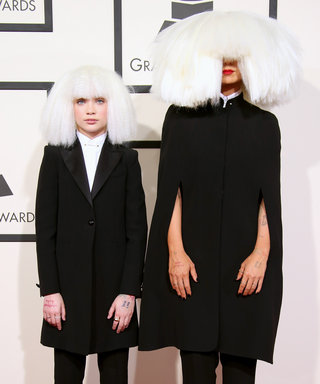 What Sia Has Taught Maddie Ziegler About Fashion