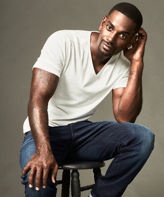 "Pitch's Mo McRae: Finale Will Leave You ""Emotionally Wrecked"""