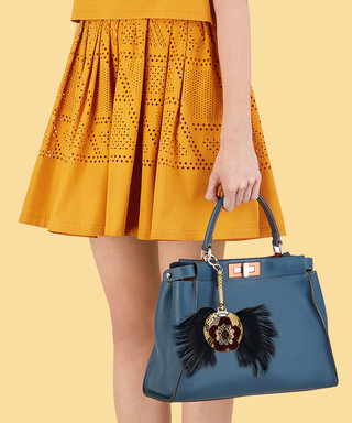 8 Reasons We're Bugging Out Over the Fendi Super Sale