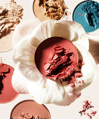 7 Super Popular Natural Makeup Products to Add to Your Stash