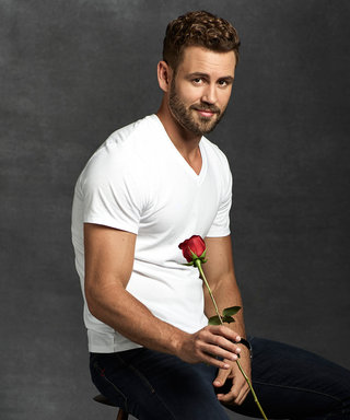 The 8 Bachelor Contestants We'll Be Keeping an Eye On This Season