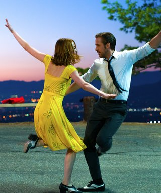 La La Land: Emma Stone and Ryan Gosling's Ode to Romance and Musicals