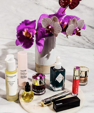 Here's What InStyle's Beauty Team is Buying from Revolve's New Beauty Section