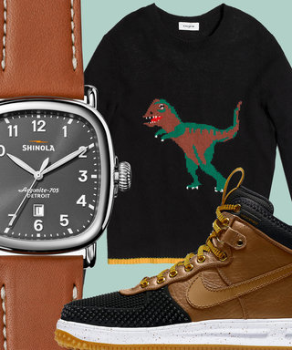 10 Holiday Gifts That Your Significant Other Actually Wants