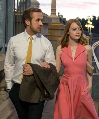 CCA Complete Winners' List: La La Land, People v. O.J Dominate