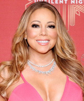 Mariah Carey Will Wake Up Christmas Morning in This $22M Airbnb