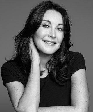 5 Essential Travel Tips, Courtesy of Designer Tamara Mellon