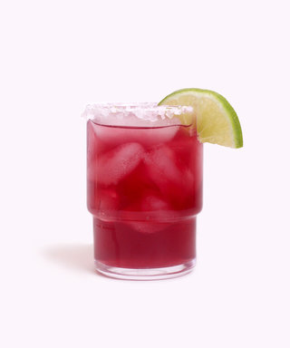Manischewitz Margaritas Are a Thing—Here's How to Make One