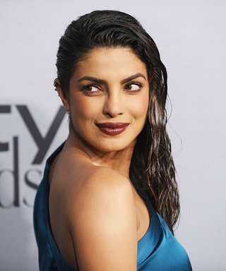 Priyanka Chopra Tells Us Her Beauty Secrets