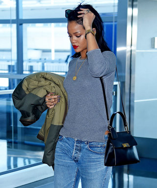 Celebrities Obsessed with Their Timberland Boots