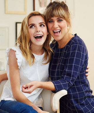 Meet the Women Behind Kiernan Shipka, Lea Michele, and Olivia Palermo's Gorgeous Hair