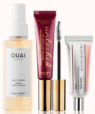 Our Favorite Beauty Product Discoveries of 2016