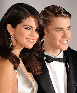 Selena Gomez and Justin Bieber Are Now Breakfast Buddies