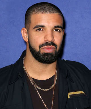 A Timeline of Drake's Romances On-Screen and IRL
