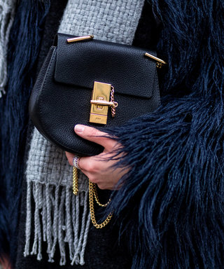 5 Splurge-Worthy Accessories That Are on Sale Now
