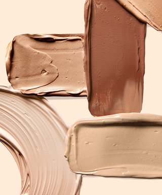 Super Moisturizing Foundations for When Dry Skin Hits