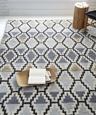 12 Area Rugs That'll Transform Your Home for Under $200