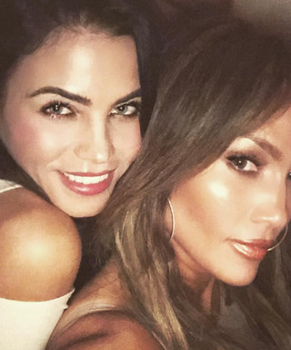 Jenna Dewan Tatum and J.Lo Have a Major Dance Project in the Works