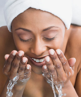 The Winter Skincare Tips Darker Skin Tones Need to Know