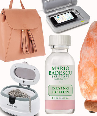11 Editor-Approved Items That Will Transform Your New Year