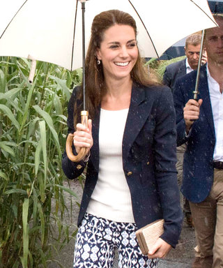 The 10 Cheapest Things Kate Middleton Has Ever Worn
