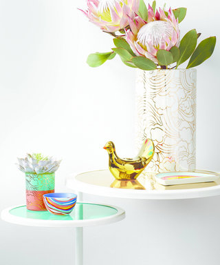 5 Awesome Finds from the Latest Oh Joy! for Target Collection