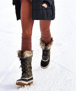 10 Best Winter Snow Boots for Women for Sub-Zero Days