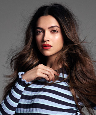 Meet India's Highest-Paid Actress: Deepika Padukone