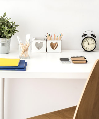 Desk Accessories So Cute You'll Actually Want to Work