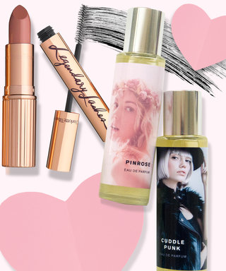 Galentine's Day Beauty Gifts That Your BFF Will Love