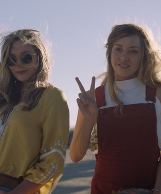 Aubrey Plaza and Elizabeth Olsen's New Movie Will Make You Rethink Your Instagram