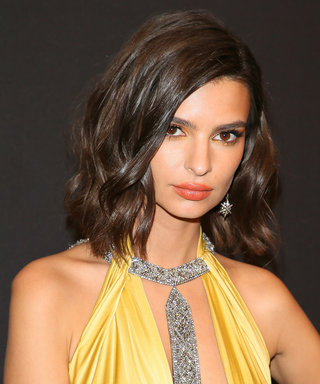 7 Times EmRata Clapped Back at Body Shamers