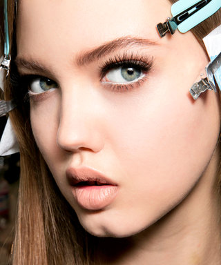How to Get Better Lashes at Every Effort Level