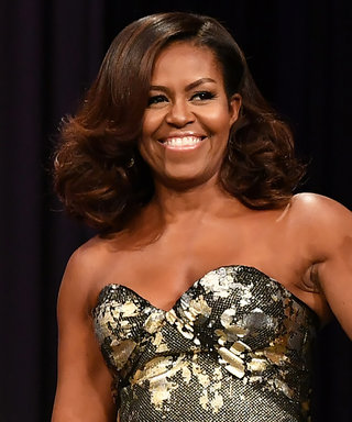 On the Glory of Being a Black Editor During the Era of Michelle Obama