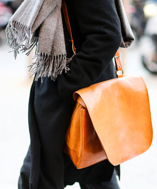6 Mom-Tested and Kid-Approved Handbags