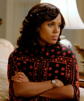 Scandal Returns This Week–Here's What to Expect