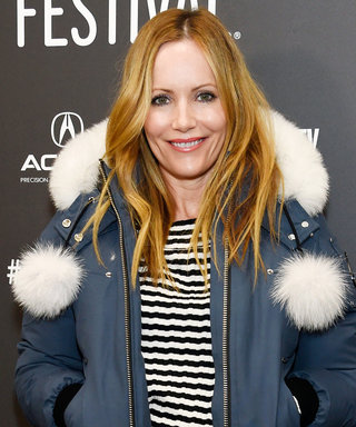 The Winter Parka Every Celebrity Is Wearing at Sundance