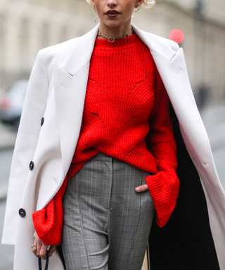 How to Dress for Any Kind of Valentine's Day Date