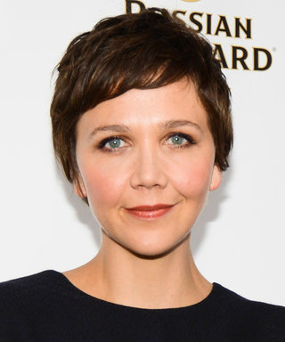 Maggie Gyllenhaal May Still Have Taylor Swift's Scarf
