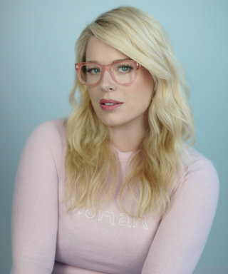 Warby Parker's Latest Collaboration Is All About Girl Power