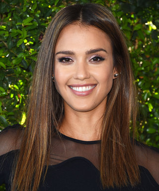 Jessica Alba's $10M Beverly Hills Home is Honest-ly Perfect