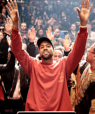 Kanye West to Officially Show Yeezy Season Five at NYFW