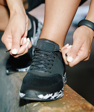 The Best Running Shoes for Every Type of Runner
