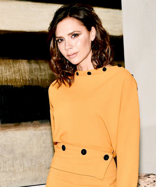 10 Victoria Beckham Quotes That Will Make You Love Her Even More