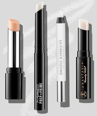 Lip Primers that Do More than Just Make Your Lipstick Last