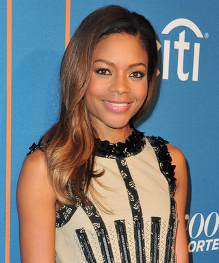 Naomie Harris Can't Believe Justin Timberlake Is a Fan
